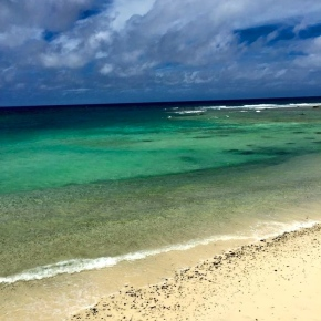Cook Islands – RarotongaStyle