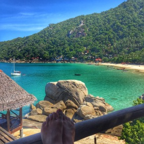 Island Hopping: Which Thailand island is best for you?
